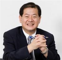 남원우 이화여대 교수 - 미래창조과학부 제공